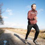 dlaczego bieganie jest zdrowe