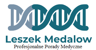 Leszek Medalow