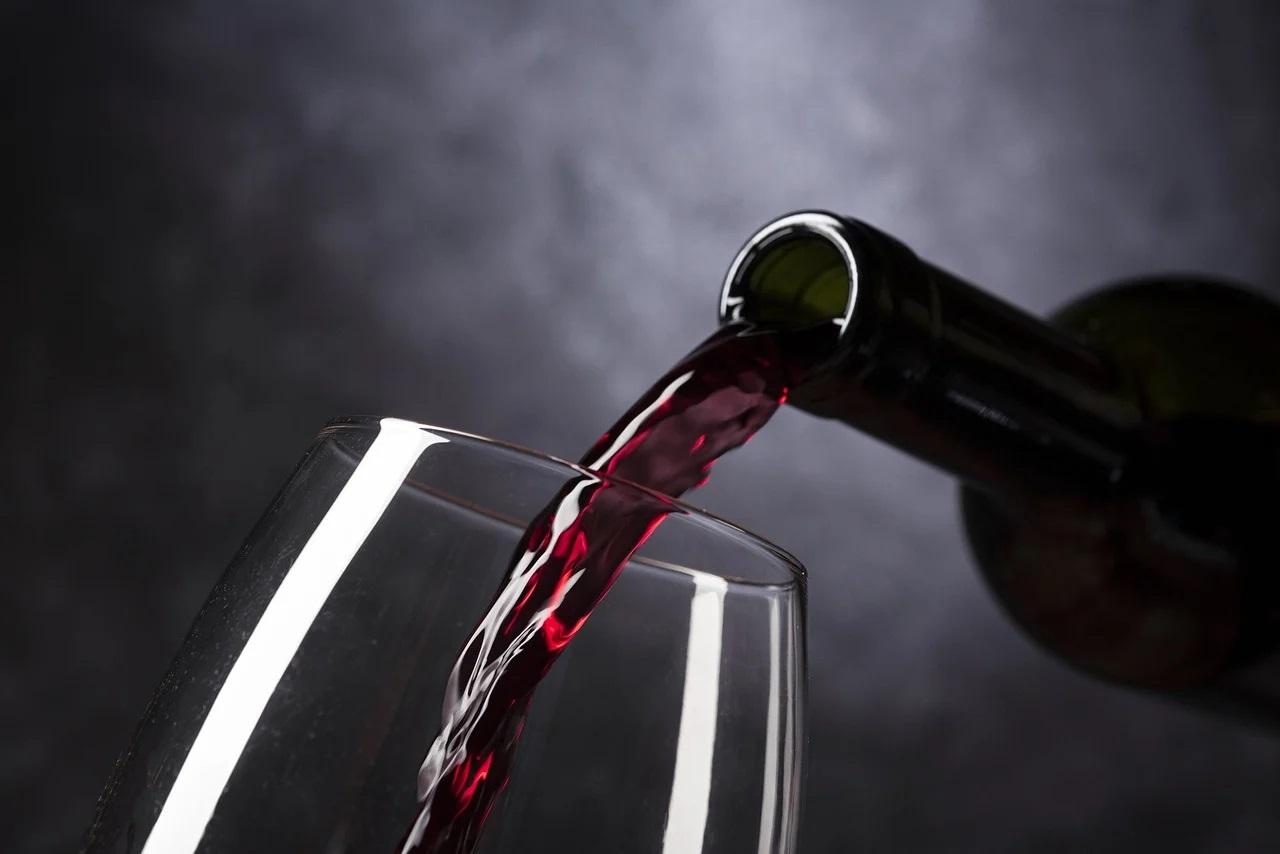 mity o piciu alkoholu